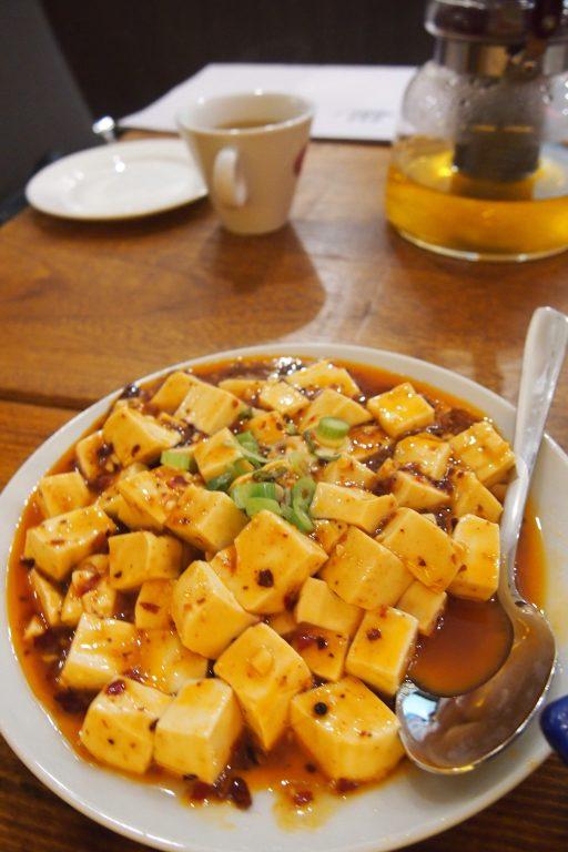ren chinese vegan chao italy rome